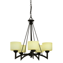 Lithonia Lighting 10705