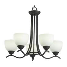 Lithonia Lighting 11636