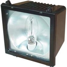 Lithonia Lighting F150MSL M4