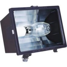 Lithonia Lighting F70ML 120 M6