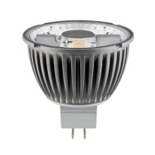 Lithonia Lighting ALSMR16 240L M60