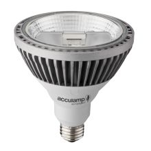 Lithonia Lighting ALSP38 1200L 45 DIM M24