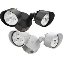 Lithonia Lighting OFLR 6LC 120 P