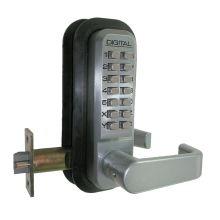 Lockey 2835