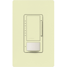 Lutron MS-VP600M