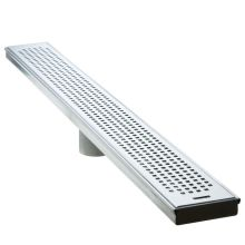 LUXE Linear Drains 30SP
