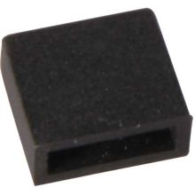 Maxim 53269