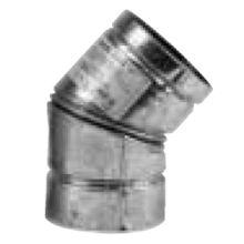 Metalbest 3VP-45EL