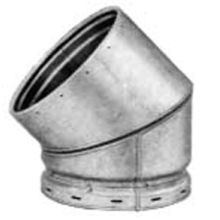 Metalbest 18QC-45