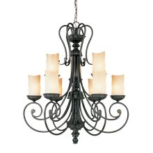 Millennium Lighting 7029