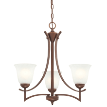 Millennium Lighting 7203