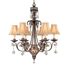 Millennium Lighting 957