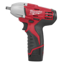 Milwaukee 2451-22