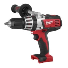 Milwaukee 2610-20