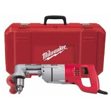 Milwaukee 3002-1