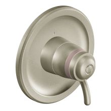 Single Handle ExactTemp Thermostatic Valve Trim Only from the Icon Collection (Less Valve)