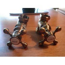 Newport Brass 3-192