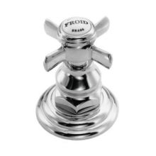 Newport Brass 3-230C