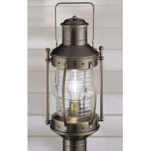 Norwell Lighting 1107