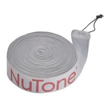 NuTone CA130