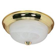Nuvo Lighting 60/213
