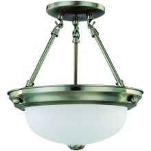 Nuvo Lighting 60/3244
