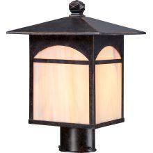 Nuvo Lighting 60/5755