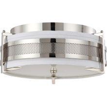 Nuvo Lighting 60/4446