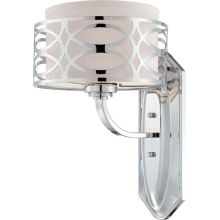 Nuvo Lighting 60/4621