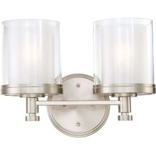 Nuvo Lighting 60/4642