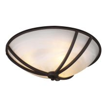 PLC Lighting PLC 14863