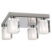 PLC Lighting PLC 3486