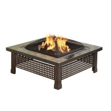 Pleasant Hearth OFW104SC