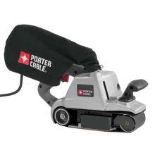 Porter Cable 360VS