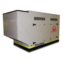 Pramac GEW30G-480-SOUNDPROOF