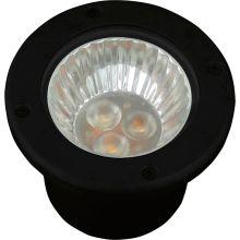 Progress Lighting P5295-LED