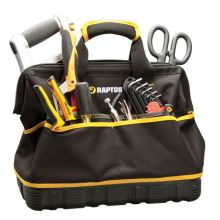 Raptor Tools RAP77010