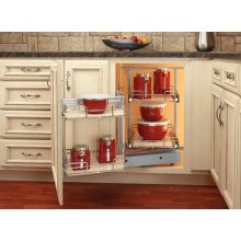 Rev-A-Shelf 599-18-RMP