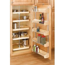 Rev-A-Shelf 4265-20-50