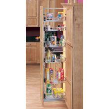 Rev-A-Shelf 5250-09CR