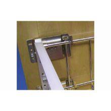 Rev-A-Shelf 5345-DM-KIT-1
