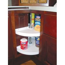 Rev-A-Shelf 6142-22-52
