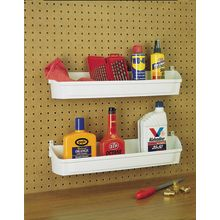 Rev-A-Shelf 6232-08-52