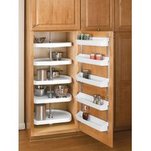 Rev-A-Shelf 6271-22-52