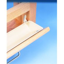Rev-A-Shelf 6562-14-52