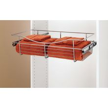 Rev-A-Shelf CB-241207
