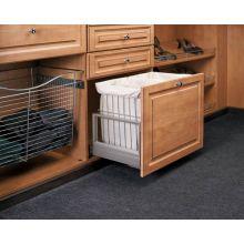 Rev-A-Shelf CH-241419-RM-2