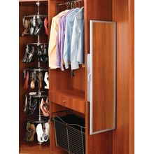 Rev-A-Shelf CM-1448-1