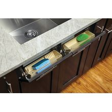Rev-A-Shelf LD-6572-11-1