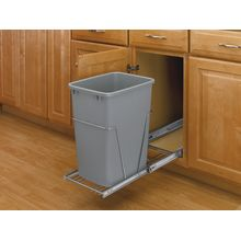 Rev-A-Shelf RV-12KD-CS